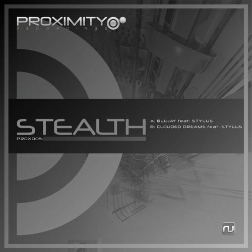 Stealth & Stylus - Bluejay [Proximity]