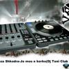 Mimoza Shkodra-Jo Mos e Kerko(Dj Toni Club Mix)