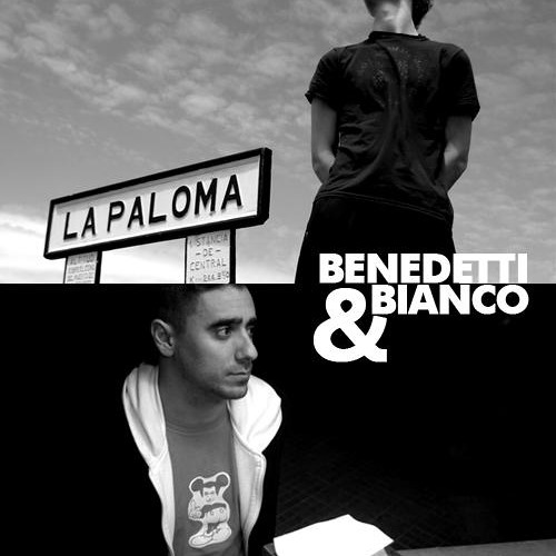 Pecking order (Benedetti & Bianco Remix) // 320kbps free download available.