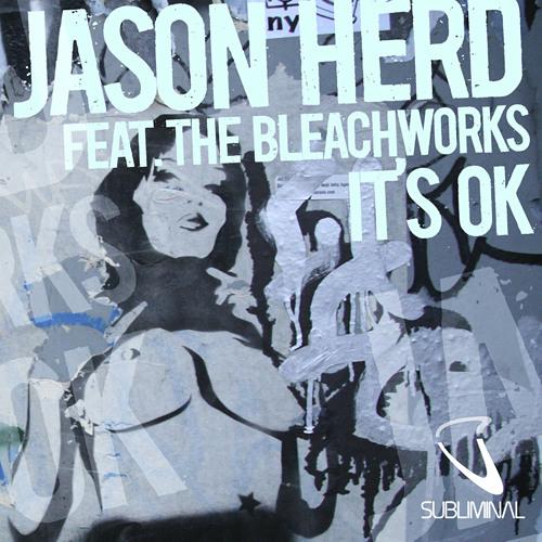 Jason Herd - It's OK