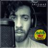 Salomar | Set en vivo para Rock & Pop Beach