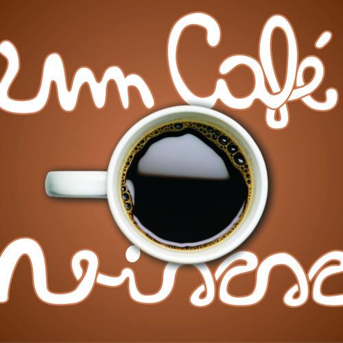 um cafe