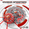 Time Code - PAKMAN - VA Encoder Operations (FREE DOWNLOAD)