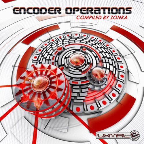 Time Code - PAKMAN - VA Encoder Operations (FREE DOWNLOAD)
