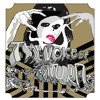 The Voice of Saturn - Eumenides -  3MV33OH Remix