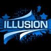 ToFKe @ Illusion 08 04 1998