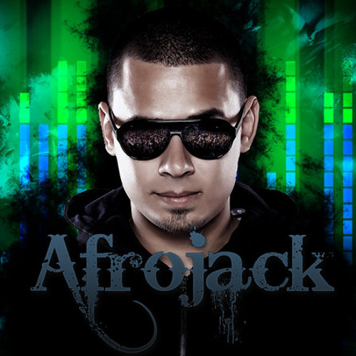 AFROJACK REMIXES