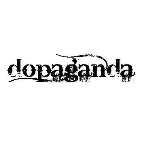 Dopaganda
