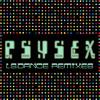 PsyseX - L.S.Dance (Captain Hook Remix)
