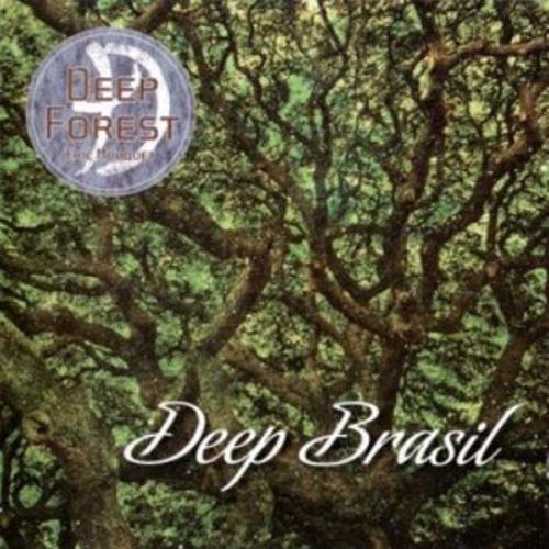 "Deep Forest ""Africa Brasil""  Paul Kwitek Remix"