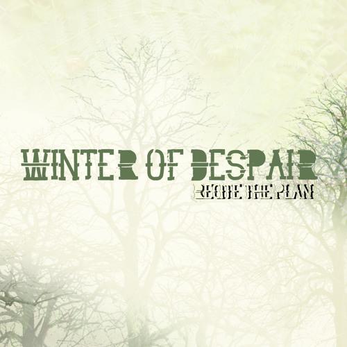 Winter of Despair