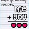 Ta Kae Chit Tar Par ( I really love you) - Shin Phone.avi [www.keepvid.com]