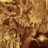 Existencils - Song On Radio