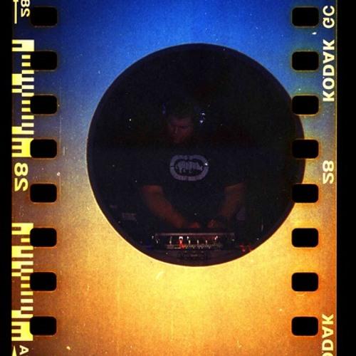 DeViouS - 23.10.2010 Live Mix