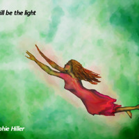 I will be the light