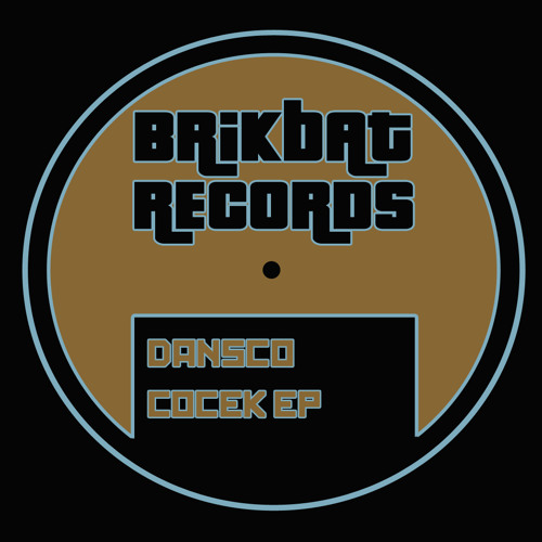 Dansco-Cocek EP Previews (Coming Soon)