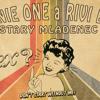 Rivi & Ownie One - Starý mládenec