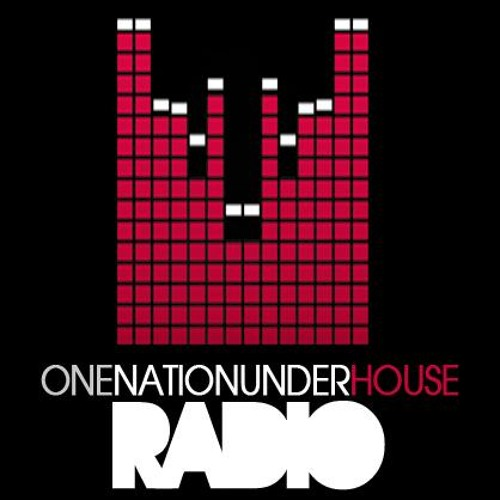 One Nation Under House