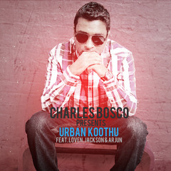 Urban Koothu