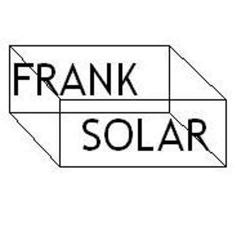 Frank Solar - Hat Head (Ambient Remix)