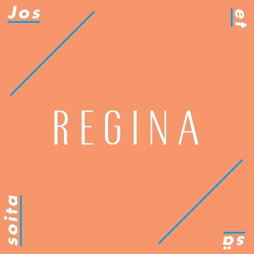 Regina - Jos et sä soita