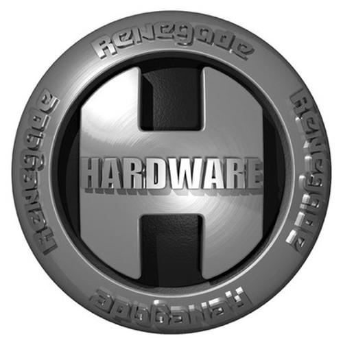 EBK, Octane & DLR feat. Gusto - Mainframe - Renegade Hardware