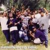 02-Nationwide Rip Ridaz   Nationwide Rip Ridaz
