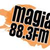 MAGIA Pepsi Music Challenge Galerias