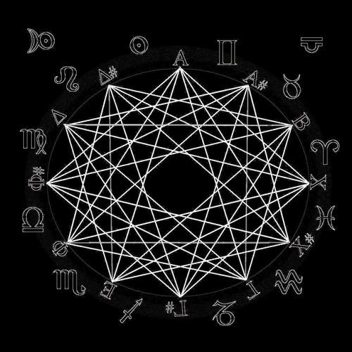 SUNKINGZ MUSIC GEOMETRY - MEDITATION MUSIC AND ART