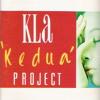 KLa Project ~ Yogyakarta