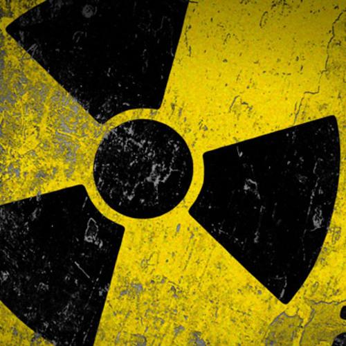 Phuture Killa- Nuclear Holocaust WIP