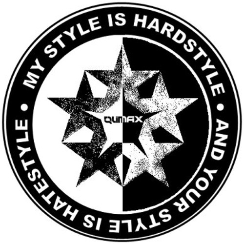HArdstyle LOvers