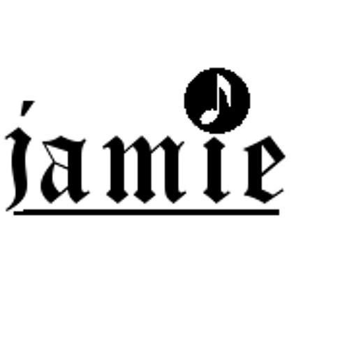 Jamie de Boer - No.2
