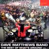 02 - Dave Matthews Band - #41