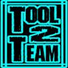 Limp Bizkit feat Methodman Redman & DMX - Rollin RmX (TOOL2TEAM Version)