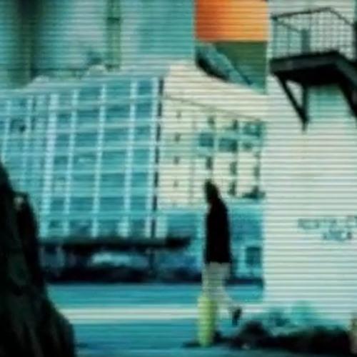 Jammin J - Perfect Score (Tactus remix) [Free]