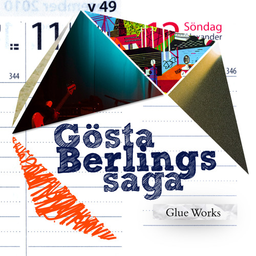 Gösta Berlings Saga - 354 (2011)