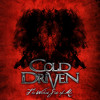 Cold Driven - Kingdom Come