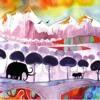 Umbrellas.mp3