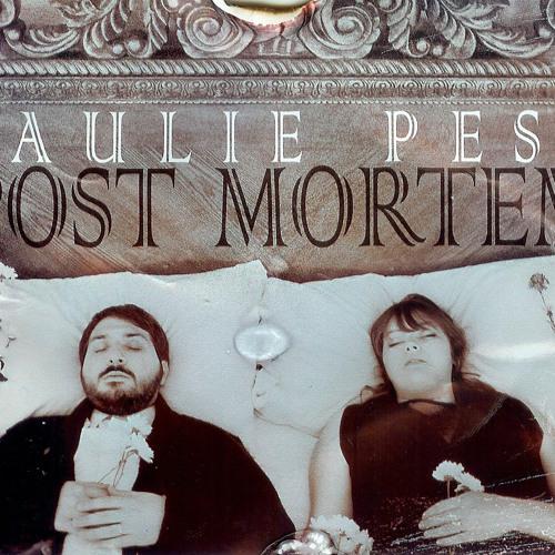 Post Mortem EP