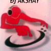 DJ AKSHAY MIX INFINITY (KLAAS REMIX) Vs [SEgA]