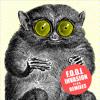 Download F.O.O.L. - Invasion - The S Remix - 90