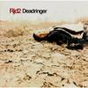 'Ghostwriter' - RJD2