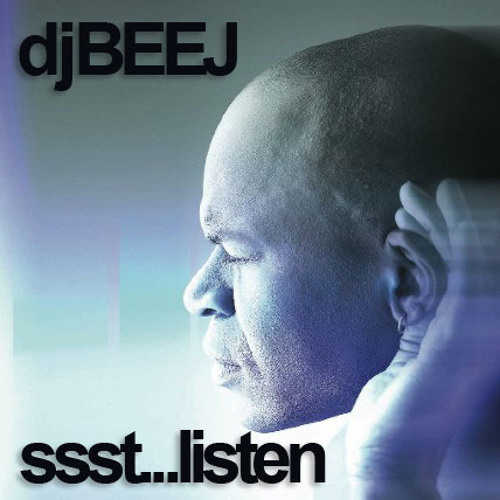 Jonah - Ssst...Listen(Beej Remix)