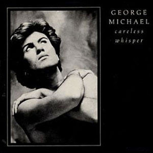 George Michael_Careless Whisper (2011 Ambient Promiscuous Mix)_James Bermingham