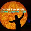Out Of This World - Major 12 mp3