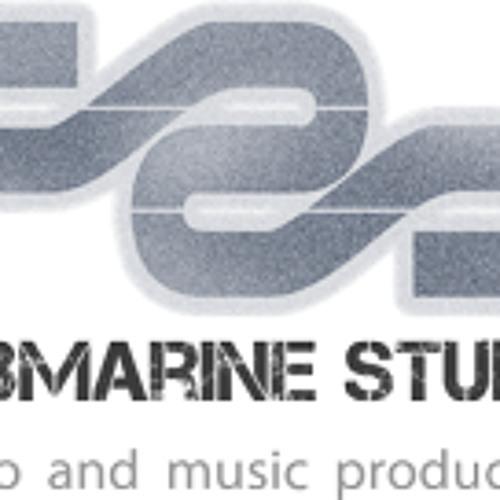 Soundtracks_Eastland