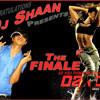 Sadi Galli Hip-Hop Dj Shaan Remix