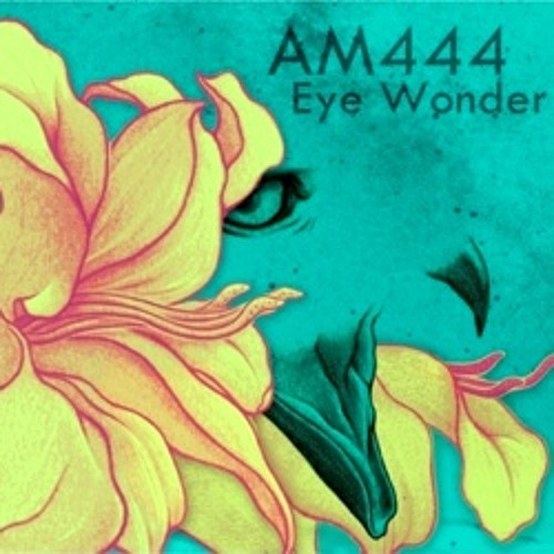 AM444 - Eye Wonder (now with video)