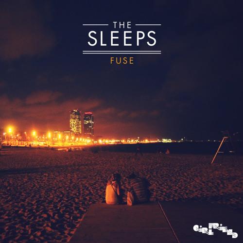 The Sleeps - 'Fuse' (GFR Free Single Release)